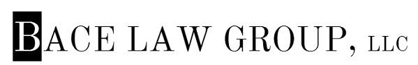 BACE LAW Logo
